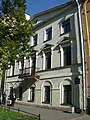 Дом Д. Гилмора; Санкт-Петербург.jpg