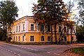Дом Золотовой на Эйхенской, 5 (бывш. ул. Карла Либкнехта).jpg