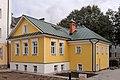 Дом Константиновых, вид со стороны двора.jpg