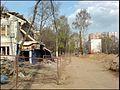 Дом 92, снос - panoramio (4).jpg