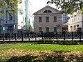 Доходный дом А. Ф. Редлиха, Москва 02.jpg