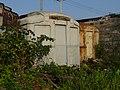 Дубна - Конаково - Решетниково 2011 - panoramio (51).jpg