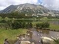 Езерата на Пирин - IMG 0189.jpg