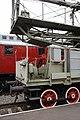 Железнодорожная артиллерийская установка ТМ-3-12 (13).jpg