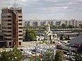 Железнодорожный вокзал (Челябинск-Главный) f007.jpg