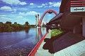 Живописный мост (19157910976).jpg
