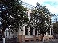 Жилой дом березовского Краснодар Russia 06.JPG