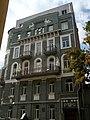 Житловий будинок по вул. Гоголя, 11.JPG