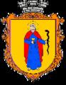 Жовква герб.png