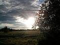 Закат в деревне.jpg