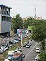 """Из серии """"Крыши Волгограда"""", фото Виктора Белоусова. - panoramio (16).jpg"""