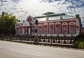 Историко-краеведческий музей имени Ф.Ф. Ушакова. г. Темников. Мордовия.jpg