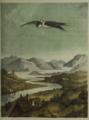 Казки Андерсена (1873). Стор. 78-79.png