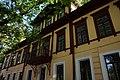 Київ (858) Володимирська вулиця 3.jpg