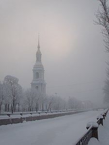 Колокольня Морского собора.jpg