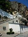 Комплекс Успенського печерного монастиря Бахчисарай.JPG