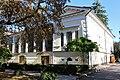Комплекс заміського будинку М. С. Воронцова 3-3.jpg
