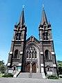Костел святого Миколая (Кам'янське, Дніпропетровська обл.).jpg