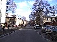Коцюбинського6 вул.JPG