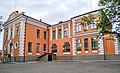 Кропивницький. вул. Преображенська, 79 3 корпус.jpg