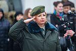 Курсанти факультету підготовки фахівців для Національної гвардії України отримали погони 9652 (26150678495).jpg
