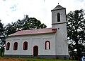 Манастир Карно.JPG