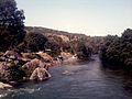 Матка-Скопје, Македонија 67 - panoramio.jpg
