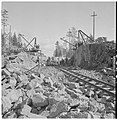 Мегрега, 22-9-1942.jpg