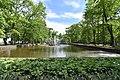 Менажерийный пруд с фонтаном Солнце, Петергоф. 1.jpg