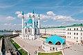 Мечеть в казанском кремле.jpg