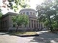 Миколаївська астрономічна обсерваторія.jpg