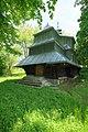 Миколаївська церква (дер.) 1655 р. Гусний 7613.jpg
