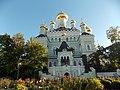 Миколаївський собор Покровського монастиря 2.jpg