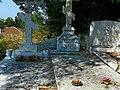 Могила Георгия Эдуардовича Берхман и его супруги Елены Васильевны.jpg
