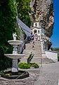 Монастырь (три).jpg
