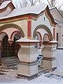 Москва. Церковь святителя Николая на Берсеневке - 028.JPG