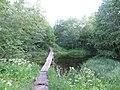 Мост через ручей в Орловой роще.jpg