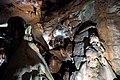 Мраморная пещера. Август. 2017. 04.jpg