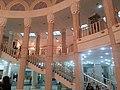 Музей истории Тимуридов 10.jpg