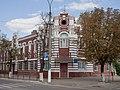 М. Павлоград, приватна жіноча гімназія, вул.Карла Маркса, 47.jpg