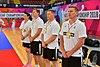 М20 EHF Championship BLR-FAR 26.07.2018-6657 (29784089738).jpg