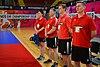 М20 EHF Championship FAR-FIN 23.07.2018-5957 (42685012585).jpg