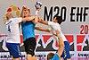 М20 EHF Championship FIN-EST 20.07.2018-8210 (42812818144).jpg