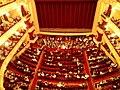 Національна опера України імені Тараса Шевченка (всередині,сцена,партер).jpg