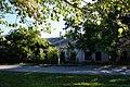 Овідіополь Історико-меморіальний будинок, вул. Калініна, 140.jpg