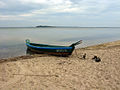 Озеро Світязь. 04.JPG