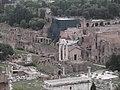 Остатки великого Рима - panoramio.jpg