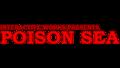 Официальный логотип игры.png