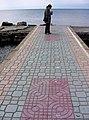 Охридско езеро (641113904).jpg