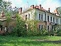 Палац Браніцьких, с.Підгірці.Фото.jpg